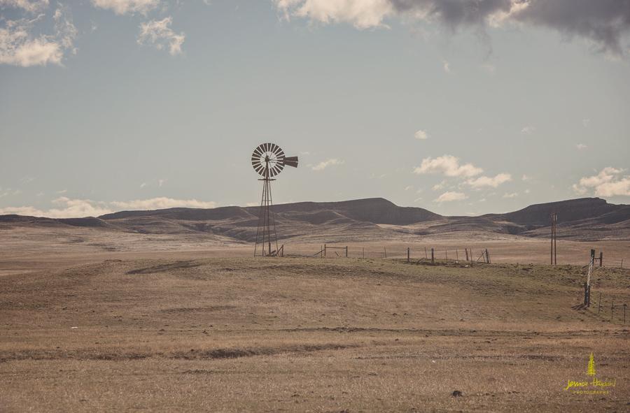 road_trip_texas_Montana_2015_2web