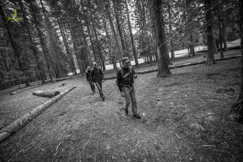 Selway_moose_creek_april_2015_26web