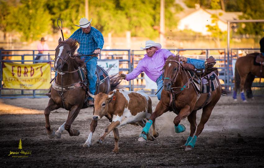 senior_pro_rodeo_2015_10web