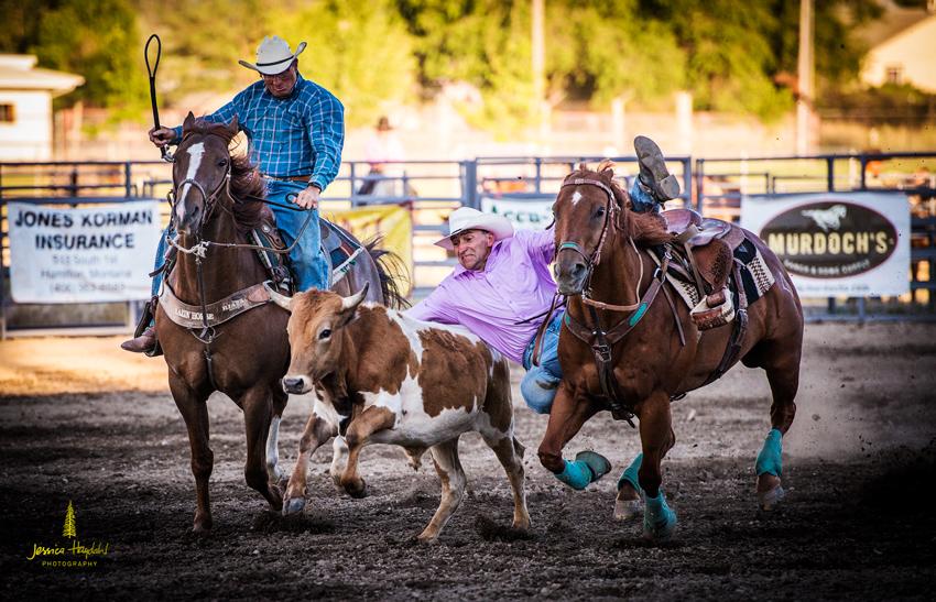 senior_pro_rodeo_2015_11web