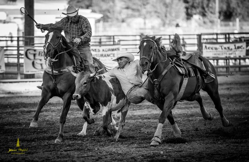 senior_pro_rodeo_2015_12web