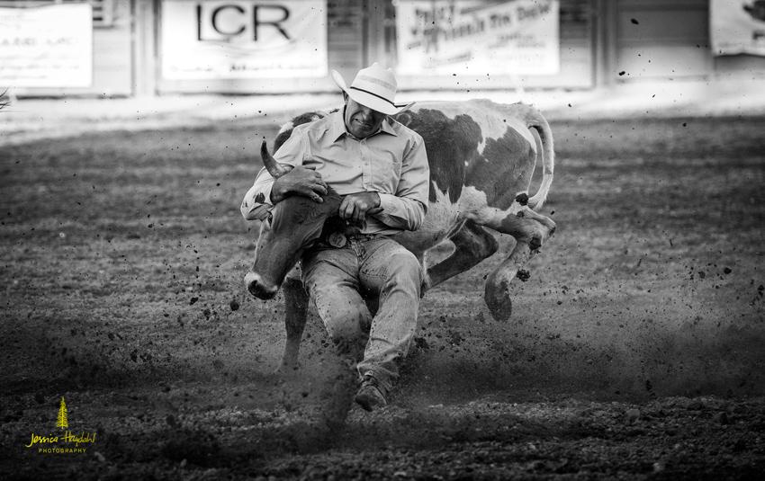 senior_pro_rodeo_2015_13web