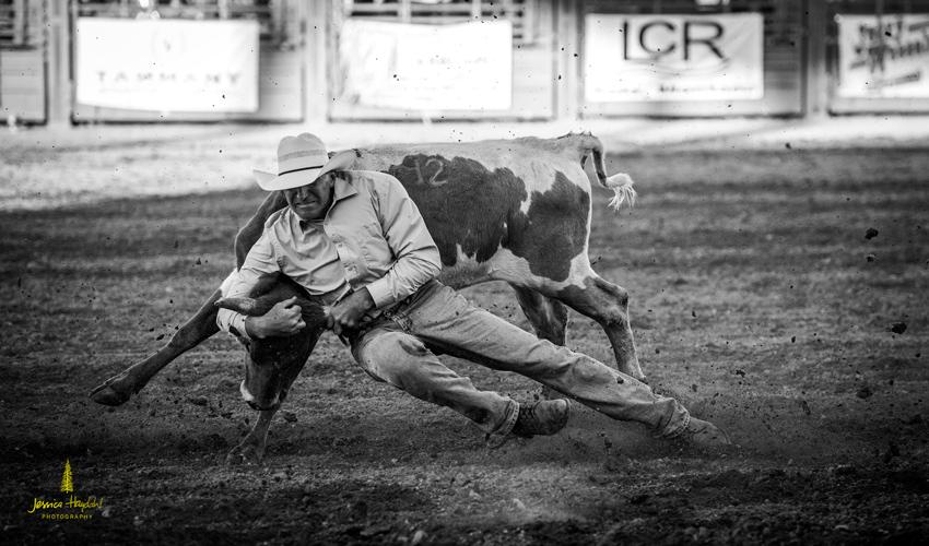 senior_pro_rodeo_2015_14web