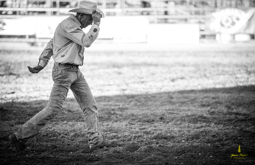 senior_pro_rodeo_2015_17web