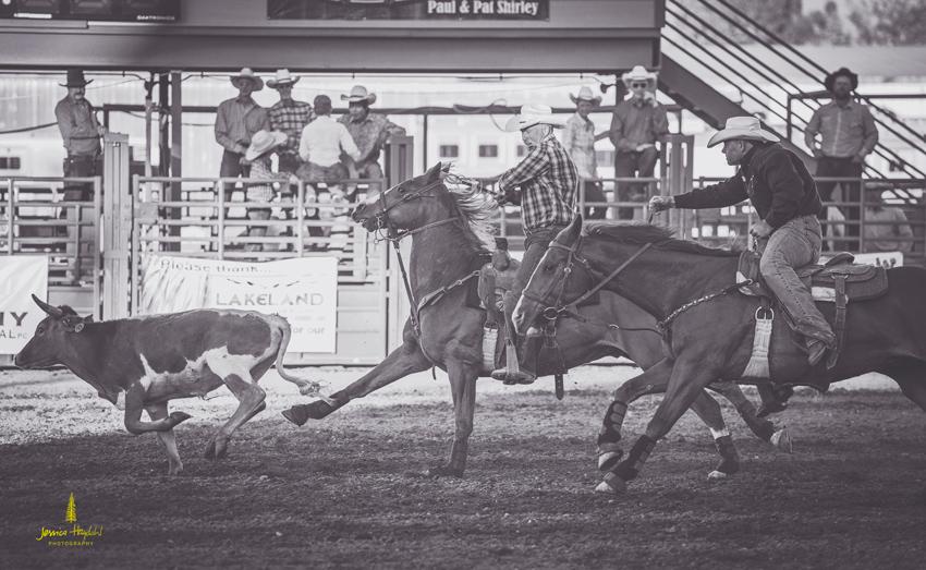 senior_pro_rodeo_2015_18web