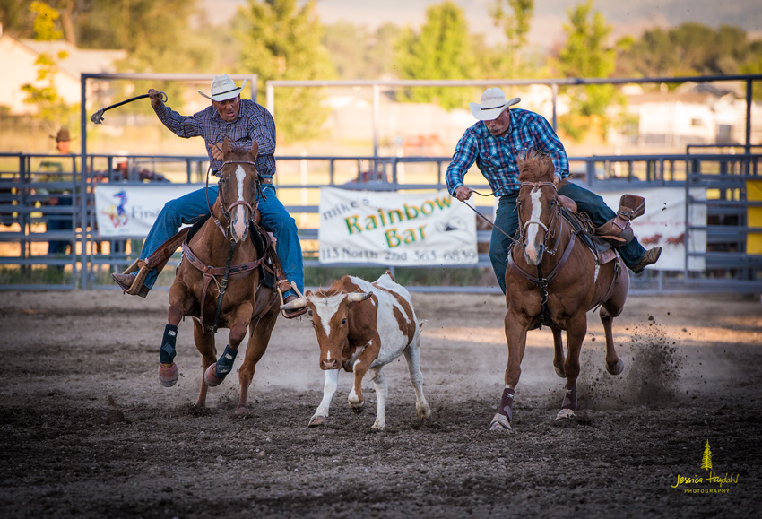 senior_pro_rodeo_2015_19web