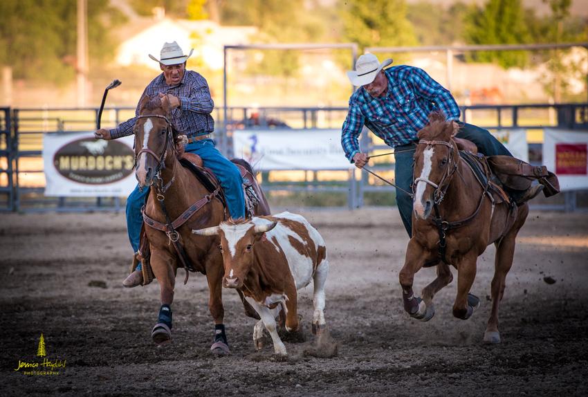 senior_pro_rodeo_2015_20web