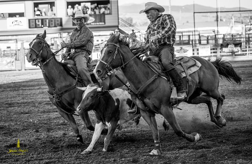 senior_pro_rodeo_2015_21web