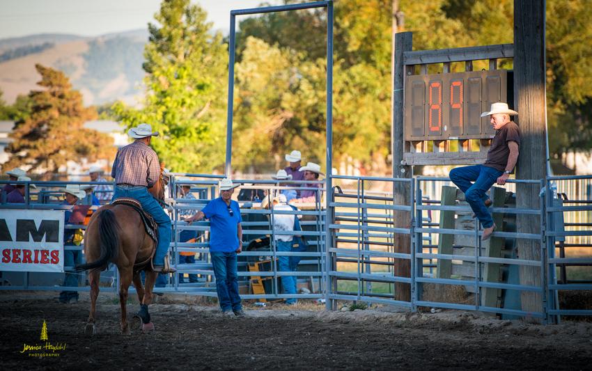 senior_pro_rodeo_2015_22web