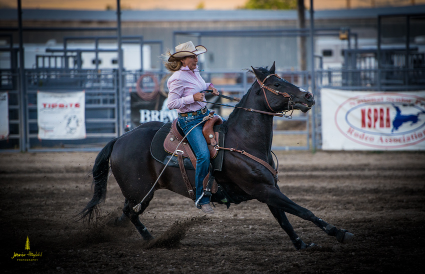 senior_pro_rodeo_2015_23web