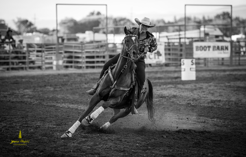 senior_pro_rodeo_2015_24web