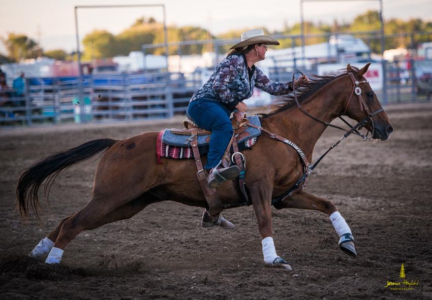 senior_pro_rodeo_2015_25web
