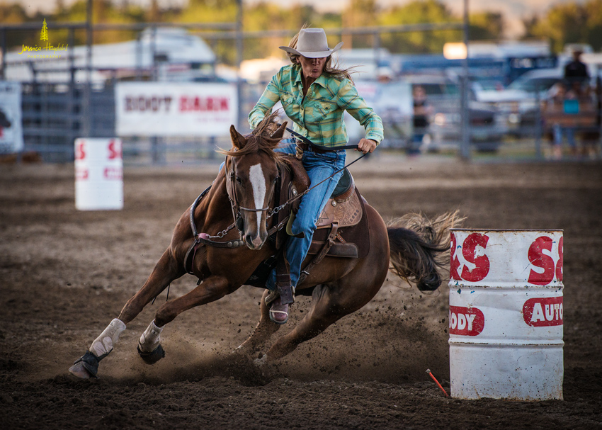 senior_pro_rodeo_2015_26web