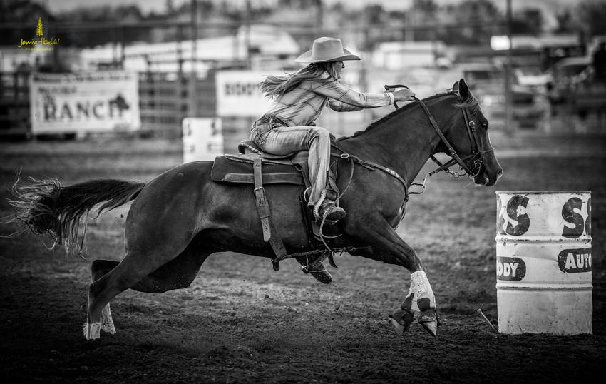 senior_pro_rodeo_2015_27web