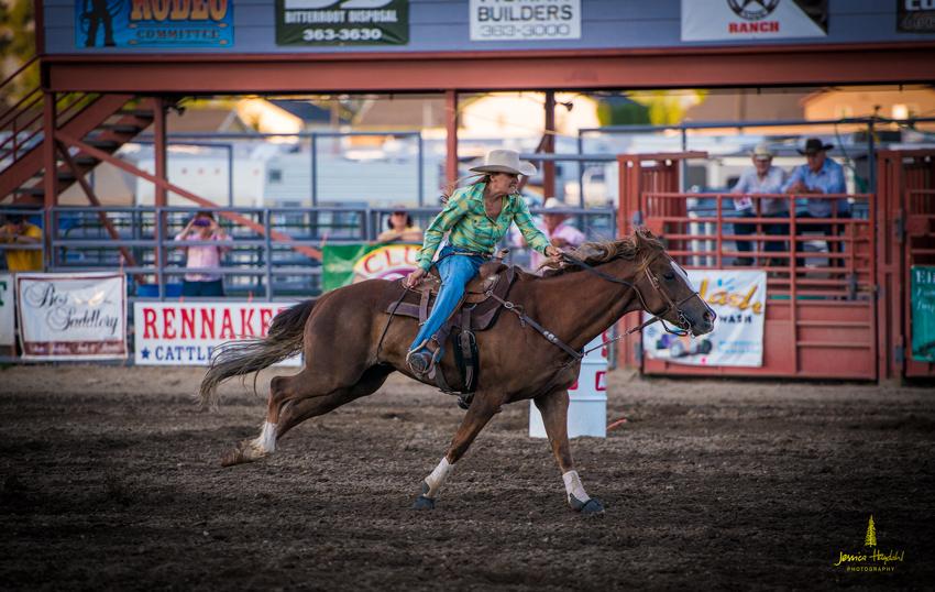 senior_pro_rodeo_2015_28web