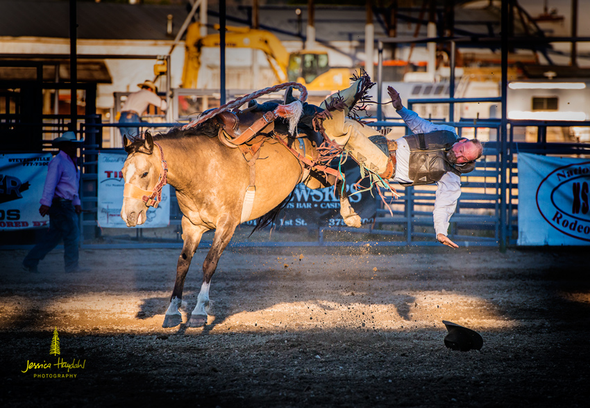 senior_pro_rodeo_2015_2web