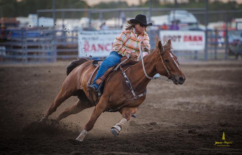 senior_pro_rodeo_2015_30web
