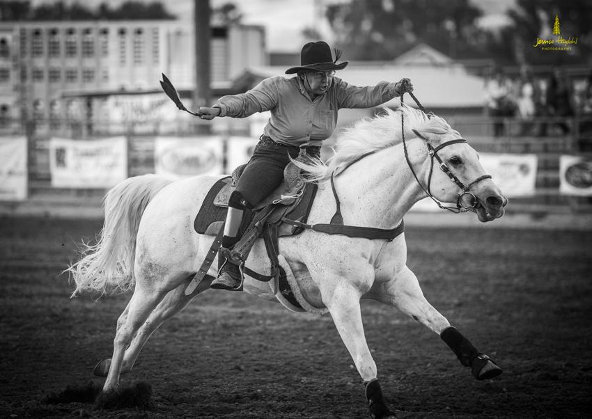 senior_pro_rodeo_2015_31web