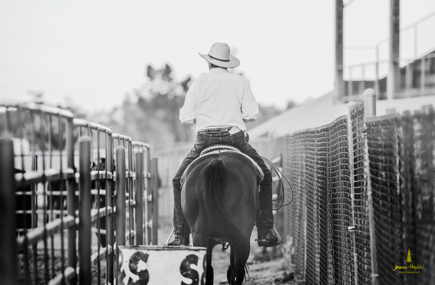 senior_pro_rodeo_2015_32web