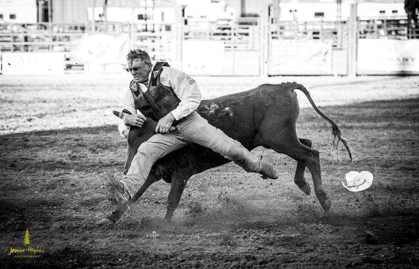 senior_pro_rodeo_2015_3web