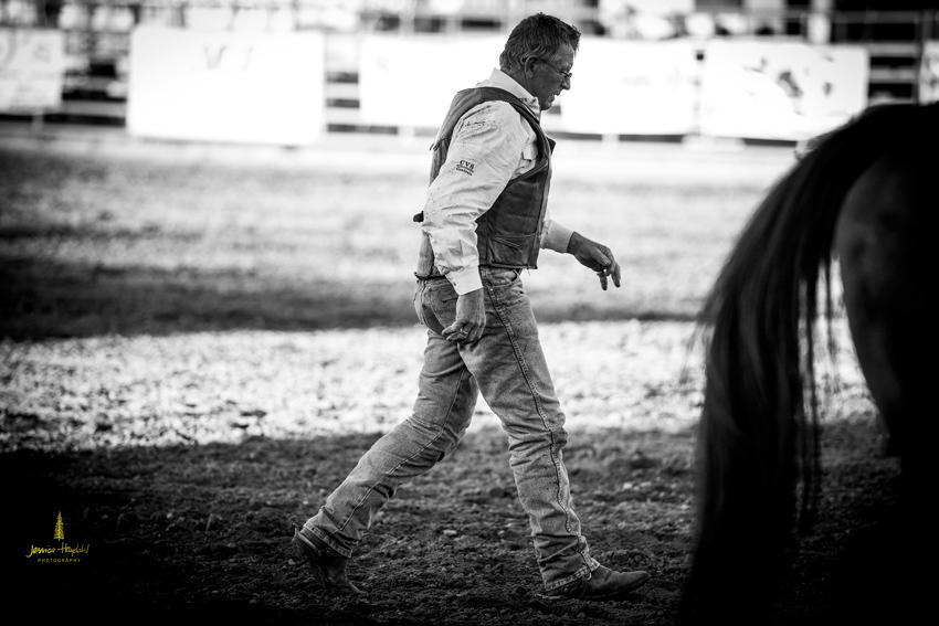 senior_pro_rodeo_2015_4web