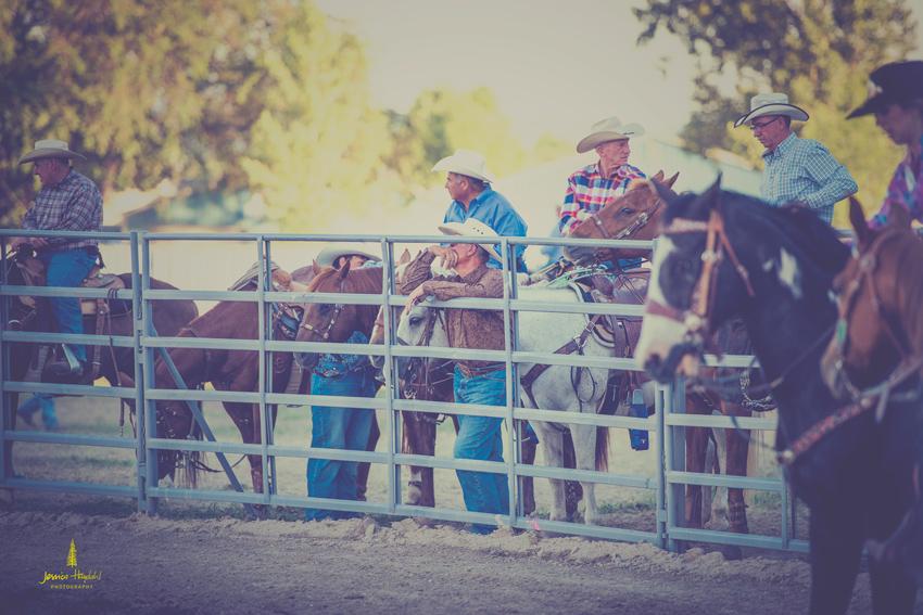 senior_pro_rodeo_2015_5web