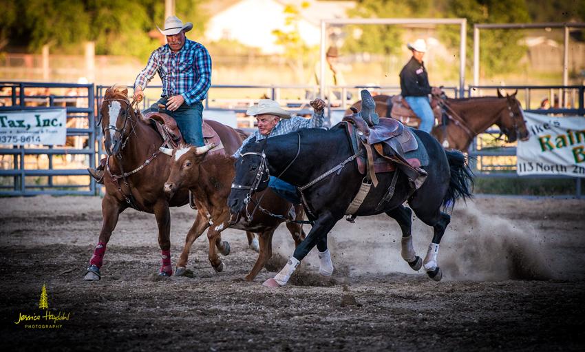 senior_pro_rodeo_2015_6web