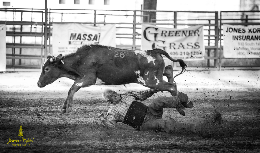 senior_pro_rodeo_2015_7web