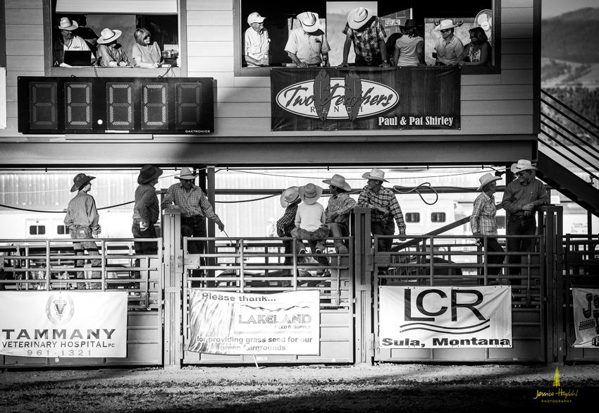 senior_pro_rodeo_2015_9web