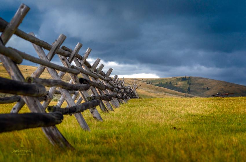 storm_wisdom_montana_4web
