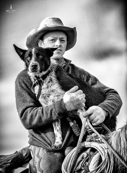 barDNorth_cattle_drive_2015_13web