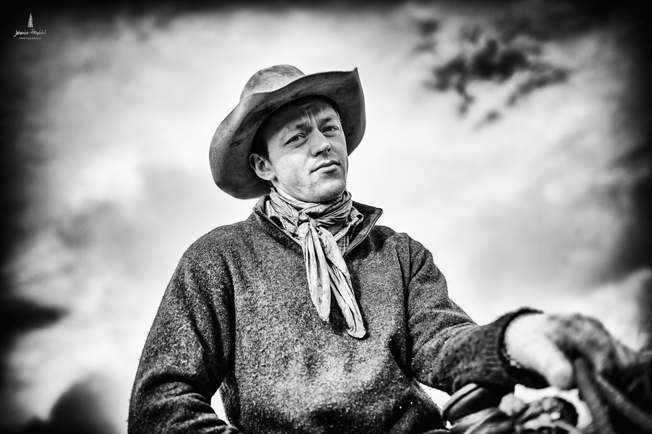 barDNorth_cattle_drive_2015_8web