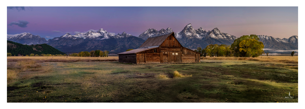 mormon_barn_panorama_1web
