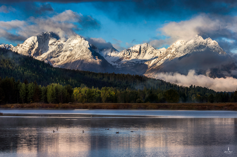 oxbow_bend_fog_2web