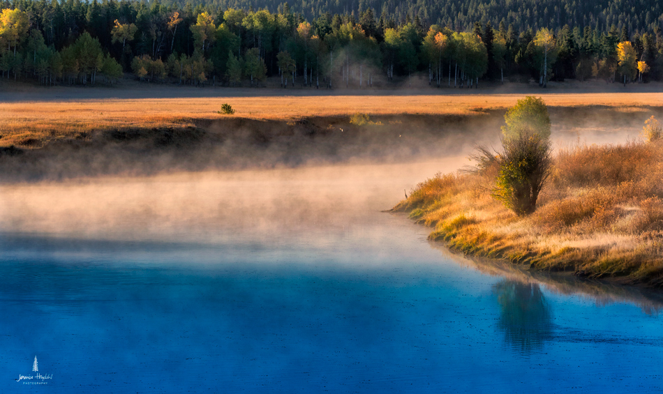 oxbow_bend_mist_2web