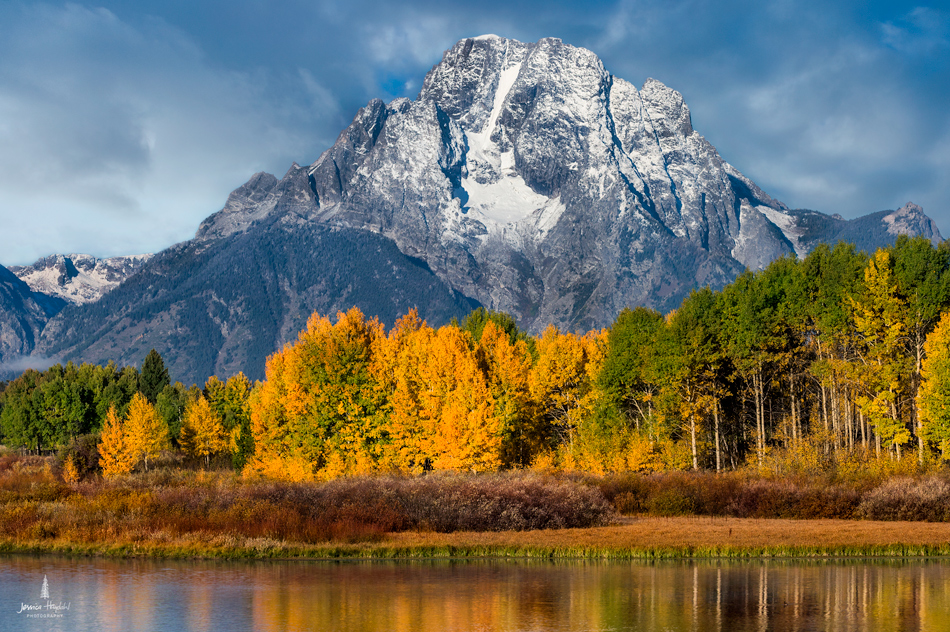 oxbow_bend_mist_4web