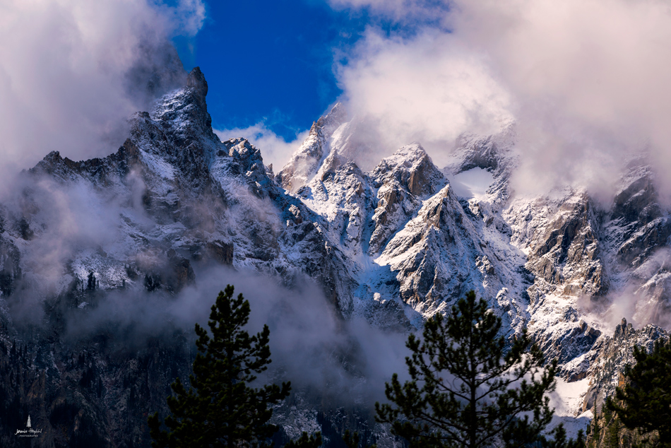teton_peak_zoom_1web