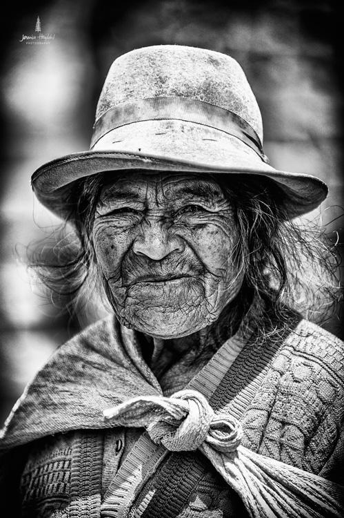 peru_women_2016_5bwweb
