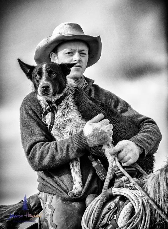 barDNorth_cattle_drive_2015_13