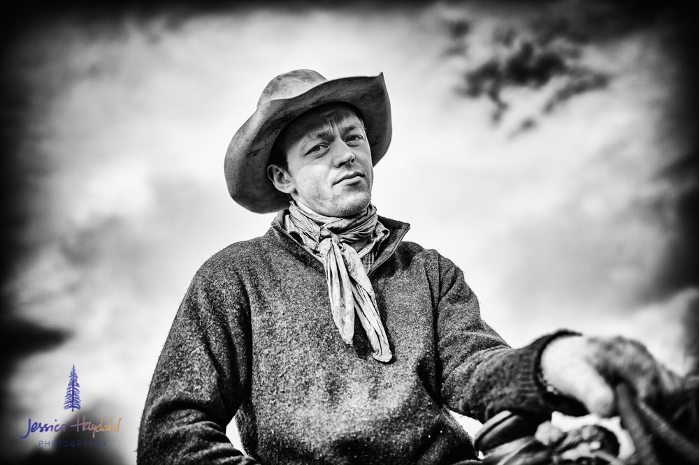 barDNorth_cattle_drive_2015_8