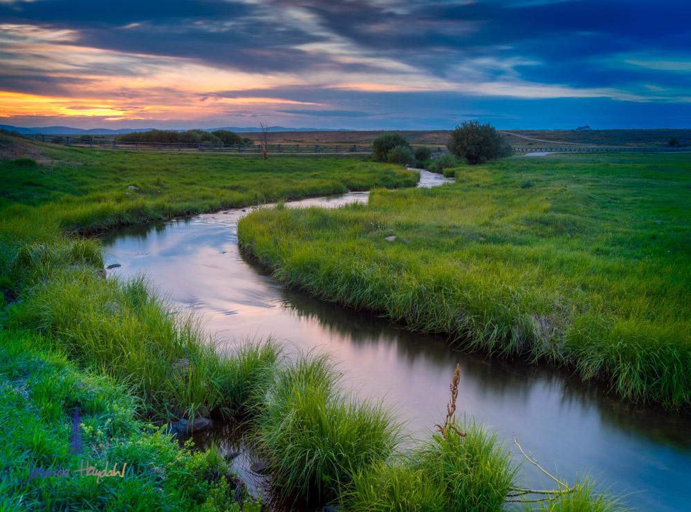 landscape_wisdom_july25th_2015_1