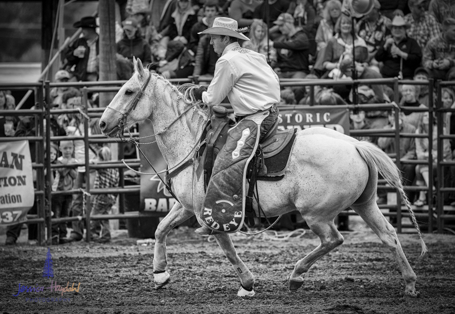 Bullarama_Richardson_2016_web-32
