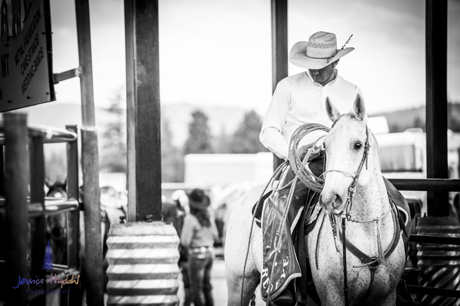 Bullarama_Richardson_2016_web-5