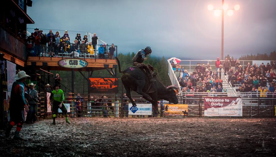 darby_rodeo_2016_2webweb