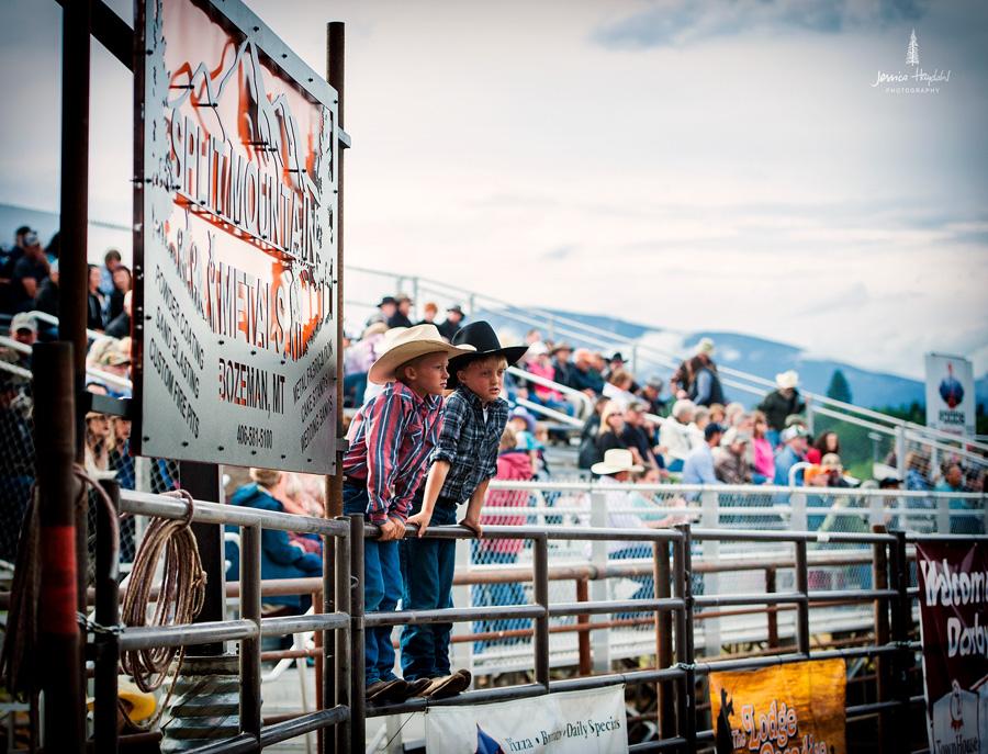 darby_rodeo_2016_4webweb