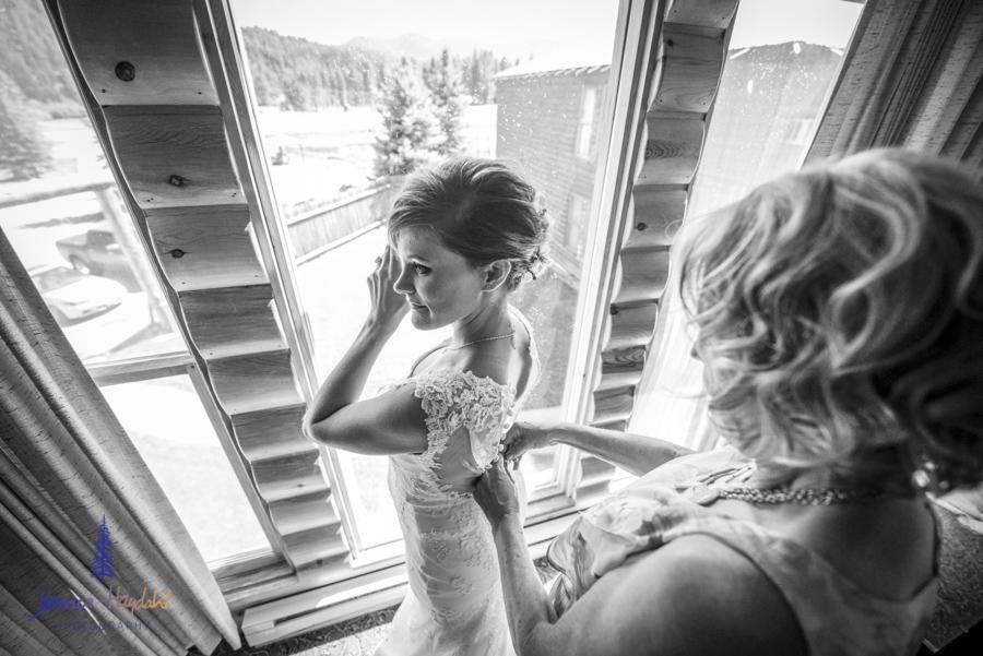 brooke_jake_wedding_web-1