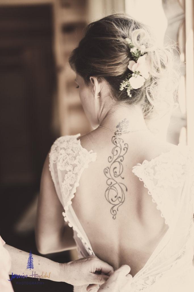 brooke_jake_wedding_web-10