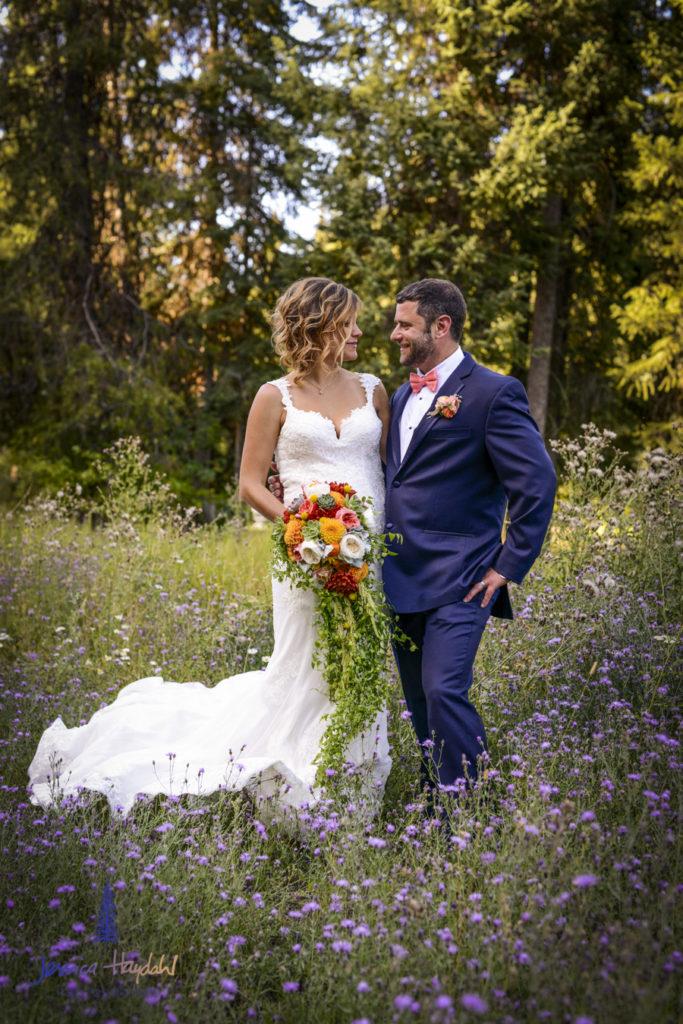 brooke_jake_wedding_web-12
