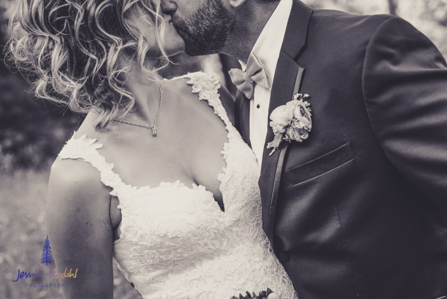 brooke_jake_wedding_web-13