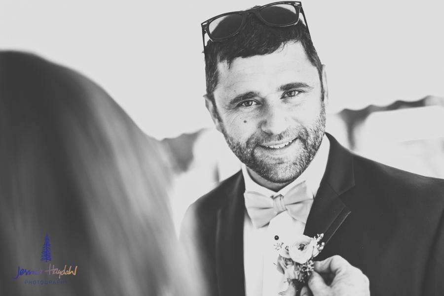 brooke_jake_wedding_web-15